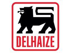 delhaize rhode saint genese - Sök på Google