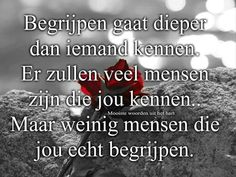 Me Quotes, Qoutes, Motivational Quotes, Funny Quotes, Losing Friends, Sleepless Nights, Carpe Diem, Friendship Quotes, Never Give Up