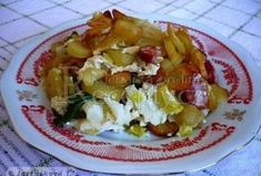 Yams, Baked Potato, Potato Salad, Potatoes, Baking, Ethnic Recipes, Food, Cooking, Potato