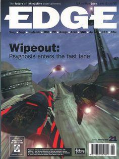 Edge021