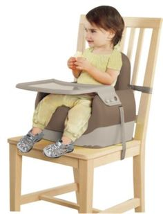 toddler booster seat for eating on pinterest booster seats toddlers and safety. Black Bedroom Furniture Sets. Home Design Ideas