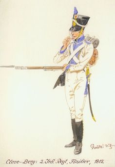 Napoleonic Wars, Reggio, Warfare, Marines, 18th Century, Sailor, Empire, Princess Zelda, Military