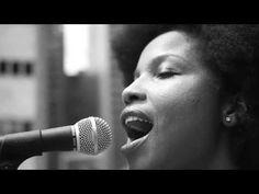 ▶ Jesuton  - I'll Never Love This Way Again [Clipe Oficial] - YouTube