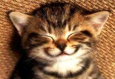 soooo happy :)