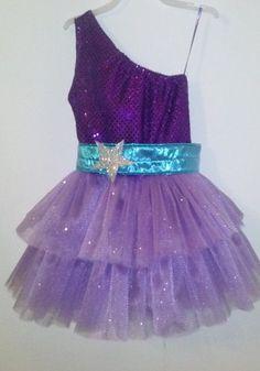 Absolutamente espectacular vestido Popstar Keira. Su niña brillará como la mas bellas de todas las princesas con este precioso conjunto que es