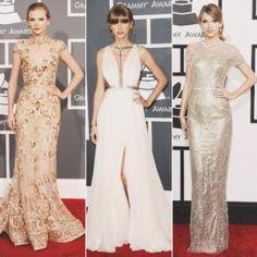 Taylor style evolution