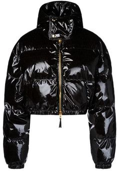 0c2c936ffb435 Moschino Jacket on shopstyle.com Puffer Jackets, Parka, Moschino, Jackets  For Women