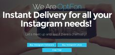 Buy instagram followers cheap Crate Training, Training Tips, Natural Health Food Store, Buy Instagram Followers Cheap, Health And Wellness, Health Care, Belly Fat Loss, Hair Loss Treatment, Natural Supplements