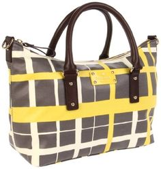 Kate Spade New York  Checkmate Small Riley Satchel,Spearmint/Midnight,One Size, http://www.amazon.com/dp/B005BSR9BO/ref=cm_sw_r_pi_awd_.5D9rb12JWNCQ