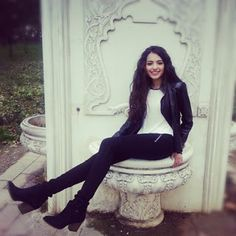 Melisa Aslı Pamuk #MissTurkey #MissUniverse #KaraSevda #Dizi #Artist #Actrist #Oyuncu #Miss