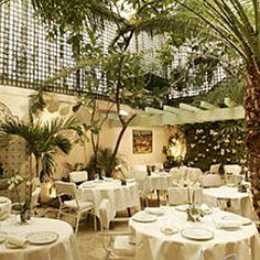 Au Comte de Gascogne restaurant à Boulogne-Billancourt