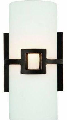 Wall Sconces - Google Search