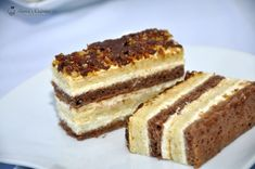 Tiramisu, Biscuits, Food And Drink, Diet, Cooking, Ethnic Recipes, Desserts, Pies, Sweets
