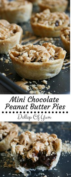 peanut butter pies mini chocolate peanut butter whoopie pies recipes ...