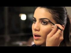Aprenda passo a passo a fazer maquiagem para o dia - Site de Beleza e Moda