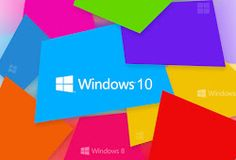 Windows 10 Store not working and how fix it ?To restore and reinstall Windows Store in Windows 10 after removing it with PowerShell, you need to do the Wallpaper Windows 10, Hd Wallpaper, Wallpapers, Windows 10 Microsoft, Vmware Workstation, Technology Wallpaper, Redstone, Job 1, Windows System