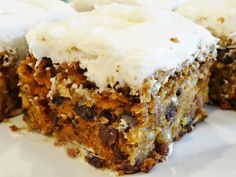 Bon Appétit...an American Test Kitchen: Test #110: Easy Carrot Cake with Pineapple, Coconut, Walnuts, Raisins and Lemon Cream Cheese Frosting