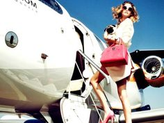 10 Top Healthy Things to Do before Boarding An Airplane ...