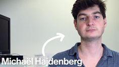 Relation sexuelle à 11 ans : le parquet ne poursuit pas l'homme de 28 ans pour viol  Michaël Hajdenberg, journaliste à Mediapart, a critiqué le parquet pour ne pas avoir poursuivi un homme âgé de 28 ans pour viol, et ni même pour agression sexuelle, à la suite de la plainte d'une fille de 11 ans pour viol.