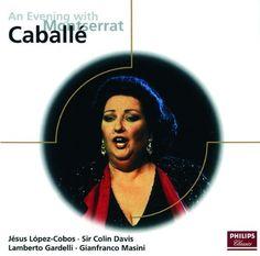 An Evening with Montserrat Caballe Philips https://www.amazon.com/dp/B000050AQE/ref=cm_sw_r_pi_dp_8TuNxb4021NBP