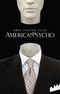 The american psycho the bell