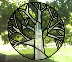 Prairie Stained Glass Patterns | Prairie Stained Glass, Arts and Crafts Stained Glass, Frank Lloyd
