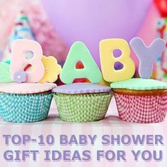 Baby Shower Invitation Wording and Baby Sprinkle Wording Ideas for Gift Suggestions Baby Shower Cakes, Décoration Baby Shower, Gateau Baby Shower, Baby Shower Registry, Shower Bebe, Best Baby Shower Gifts, Baby Shower Parties, Baby Boy Shower, Baby Showers