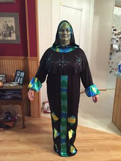 Costume complete Alien Makeup, Wetsuit, Costumes, Swimwear, Fashion, Scuba Wetsuit, Bathing Suits, Moda, Swimsuits