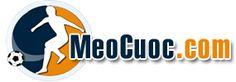 http://meocuoc.com/tip-bong-da.MeoCuoc  Ngày-GiờGiải đấuTrận đấuTỷ LệTỷ LệChọn T/F 26/06/2014World Cup 2014Ecuador - France0 - 02 3/4TàiSAI 25/06/2014World Cup 2014Italy - Uruguay0 - 10 : 0ItalySAI 25/06/2014World Cup 2014Nigeria - Argentina2 - 32 3/4TàiĐÚNG 24/06/2014World Cup 2014Netherlands - Chile2 - 00 : 0NetherlandsĐÚNG