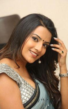 cool Telugu actress Jyoti Sethi Latest hd Photoshoot