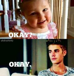 Justin I know u won't probley won't see this but this is true love , never let her go in ur heart , even tho she is in a happy place now she is still beside u and watching u and still, loveing u . To: @justinbieber