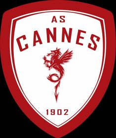 Ligue 1 Runners-up (1): 1932–33[6] Coupe de France Champions (1): 1931–32 USFSA League (Provence-Alpes-Côte d'Azur) Champions (1): 1910 Coupe Gambardella Champions (2): 1955, 1995 Ferrari Logo, Porsche Logo, Cannes, Club, Red And White Stripes, Football Team, Soccer, Logos, Champions