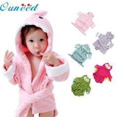 Animal Hooded Bathrobes - I love the Hippo!  #bathtime #babybathrobes #momlife #babystyle #babyfashion #stylishbaby #babyfashionista #baby #lovely #cute #fashion #babyoutfit #love #babyclothes #trendybaby #babyboy #babygirl #babyboyfashion #littlebaby #babies #newborns #newborn
