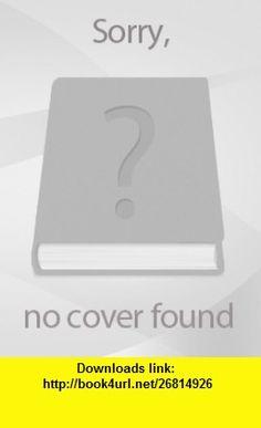 Soviet Foreign Policy Since World War II (9780023876653) Joseph L. Nogee, Robert H. Donaldson , ISBN-10: 0023876654  , ISBN-13: 978-0023876653 ,  , tutorials , pdf , ebook , torrent , downloads , rapidshare , filesonic , hotfile , megaupload , fileserve