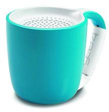 Flat 40% Off On Gear 4 Espresso Bluetooth Speaker
