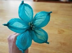 heart handmade uk