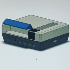 Something we loved from Instagram! Reviewing my #CAD for #DFM. Must get some #renders together of different colour options. Initial prototype is #3dprinting but once everything fits together nice and smooth parts will be #injectionmoulding  I want to #bringbackretrogaming and I'm going to do it #withicecream  #bringbackretrogaming #retro #raspberrypi #nes #nintendo #zelda #link #sega #snes #mariokart  #arduino #gaming  #console #retrogames #duckhunt #supermario #iphone6 #startup…
