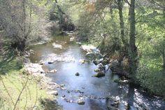 walking in #NaturalPark #Marvao #Portalegre #Alentejo #Portugal