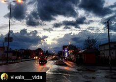 Colorful #night in Niš. More about nightlife in The City of Niš on https://www.wheretoserbia.com #wheretoserbia #Serbia #Travel #Holidays #Trip #Wanderlust #Traveling #Travelling #Traveler #Travels #Travelphotography #nightout #nightview #Nightlights #Travelpic #Travelblogger #Traveller #Traveltheworld #Travelblog #Travelpics #Travelphoto #Traveldiaries #Traveladdict #Travelstoke #TravelLife #Travelgram #Travelingram #Instatravel #Instatraveling