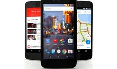 Android 5.1 Lollipop rolling out in Indonesia, fixes memory leak, silent mode • Load the Game