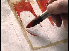 The Art of Elizabeth Blackadder RA Art Tutorials, Painting Tutorials, Blackadder, Art Criticism, Art And Craft Videos, Art Tips, Painting Techniques, Artist At Work, Contemporary Artists