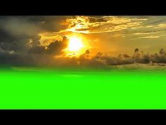 Free Video Background, Blur Photo Background, Banner Background Images, Green Screen Video Backgrounds, Photo Backgrounds, Black Backgrounds, Chroma Key, Green Screen Footage, Durga Images
