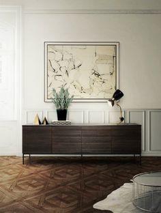 Les lampes de table | Magasins Déco | http://magasinsdeco.fr/les-lampes-de-table/
