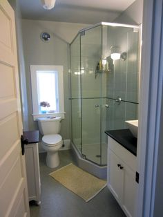 Small Bathroom Designs With Shower Only marvelous small bathroom ideas with shower only | tiny apartment