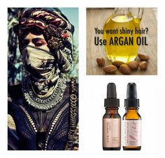 Ancient Beauty Secrets: How To Use Argan Oil Beauty Secrets, Beauty Hacks, Beauty Tips, Ancient Beauty, Moroccan Oil, Oil Uses, Shiny Hair, Beauty Industry, Argan Oil