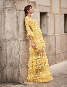 costarellos-wedding-dresses-spring-summer-2017-rtw-collection-4