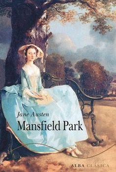 Mansfield Park - http://bajar-libros.net/book/mansfield-park/ #frases #pensamientos #quotes