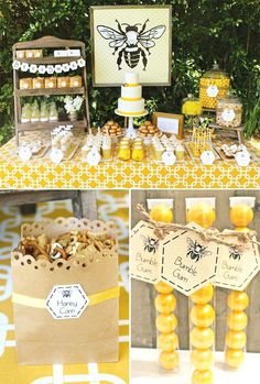 fancy bumble bee decoration baby shower bumble bee decorating ideas bumble bee party ideas pinterest