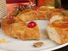 La temporada de fiestas navideñas prácticamente terminó, pero aún queda la rosca de reyes. Checa nuestra nota y disfruta de esta tradición sin remordimientos.