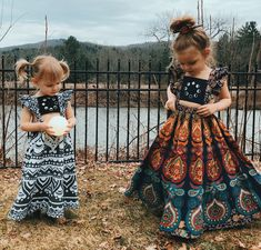 Excited to share this item from my shop: moonchild maxi dress, Ready to ship, 3 years, birthday space […] Bohemian Kids, Hippie Kids, Hippie Baby Girl, Bohemian Baby Clothes, Boho Girl, Girly Girl, Vestido Hippie Chic, Toddler Outfits, Boy Outfits